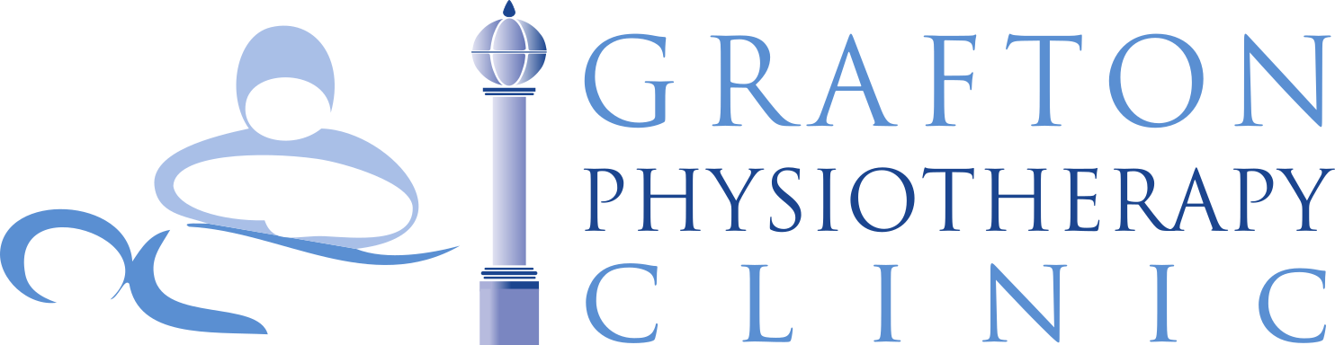 Grafton St Physiotherapy Clinic